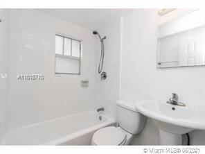 /  4726 sq. ft. $ 2021-04-02 0 Photo