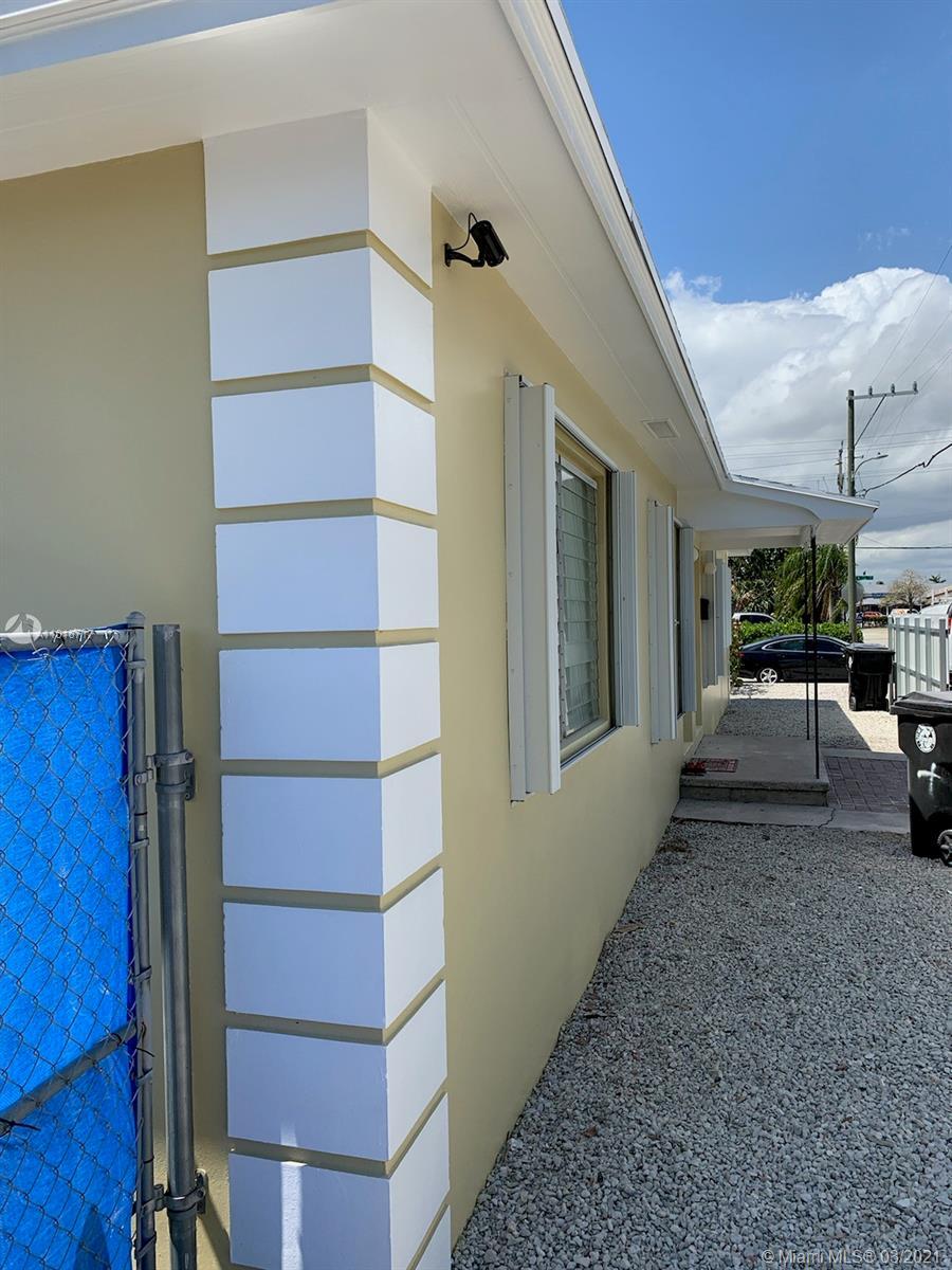 /  1680 sq. ft. $ 2021-03-25 0 Photo