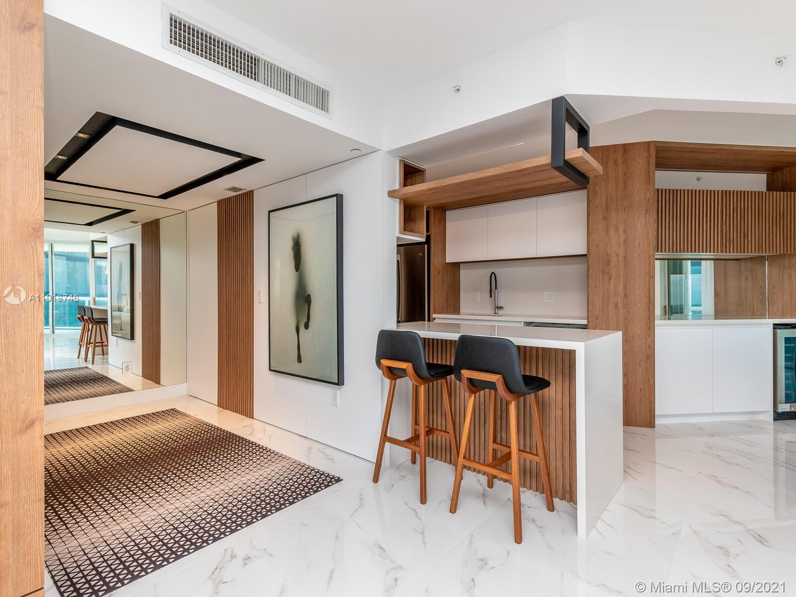 Photo of 18671 Collins Ave #3103, Sunny Isles Beach, Florida, 33160 -