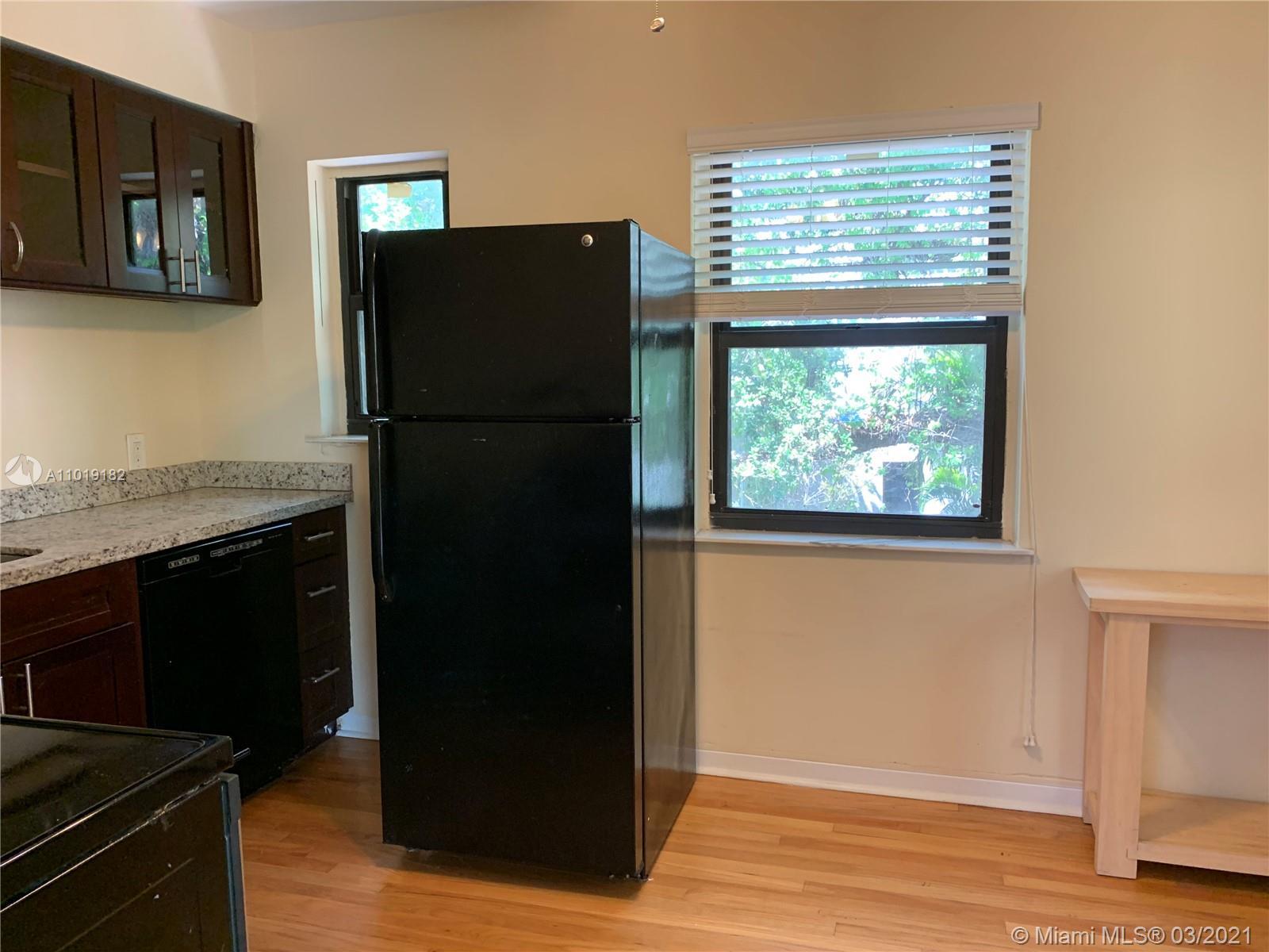 /  1492 sq. ft. $ 2021-03-26 0 Photo