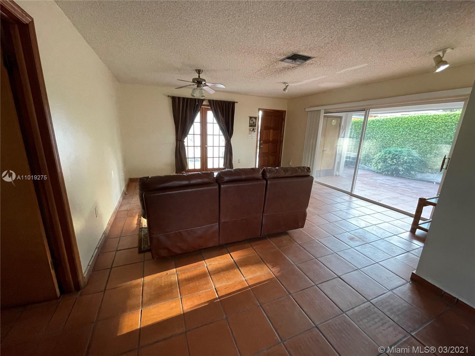 /  2236 sq. ft. $ 2021-03-26 0 Photo