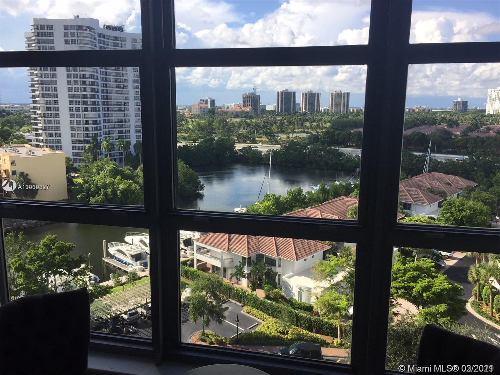 Photo of 3530 Mystic Pointe Dr #1109, Aventura, Florida, 33180 -