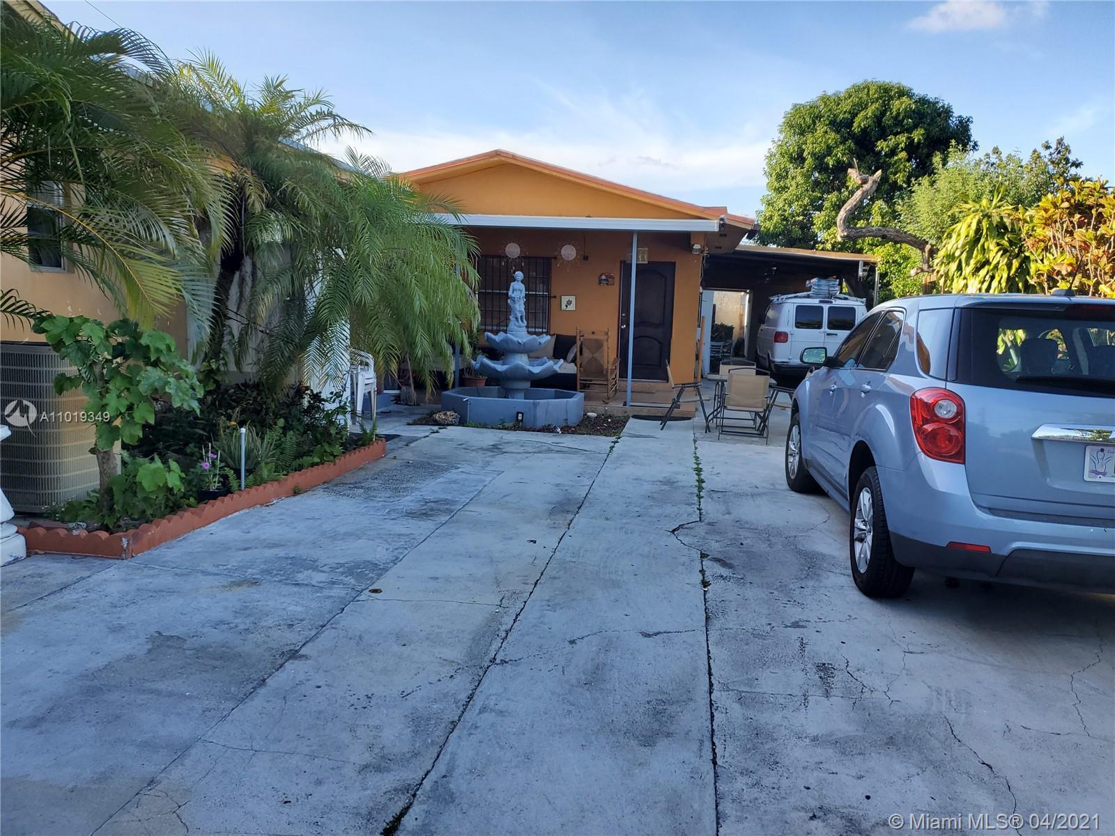 /  4485 sq. ft. $ 2021-04-16 0 Photo