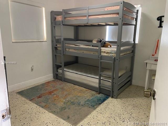 /  2374 sq. ft. $ 2021-03-27 0 Photo