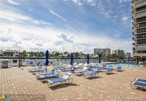Photo of 2049 Ocean Dr #407, Hallandale Beach, Florida, 33009 -