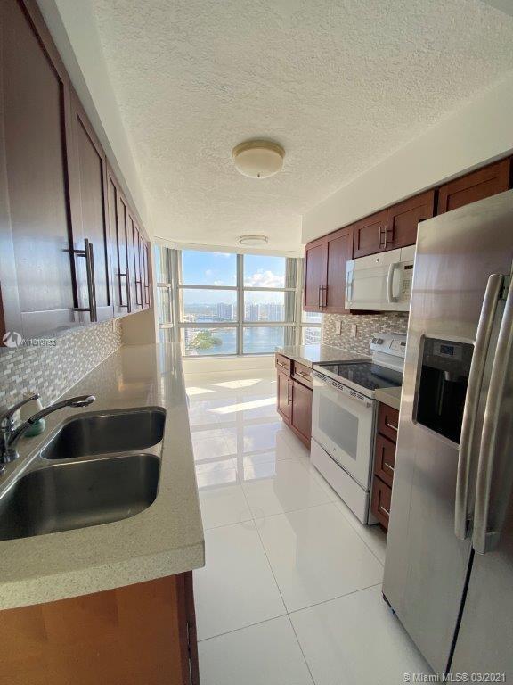 Photo of 3500 Mystic Pointe Dr #3901, Aventura, Florida, 33180 -