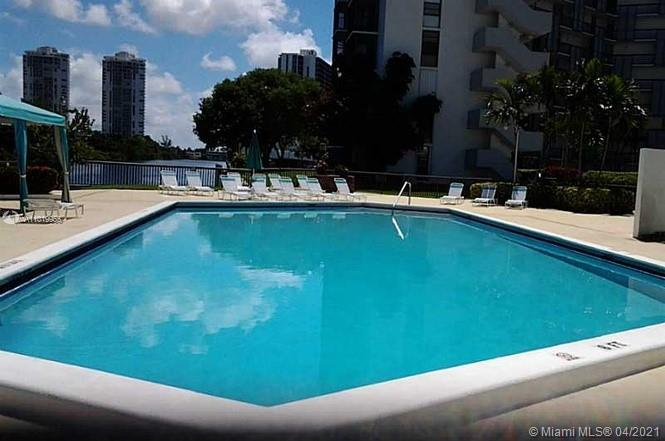 Photo of 3475 Country Club Dr #514, Aventura, Florida, 33180 -