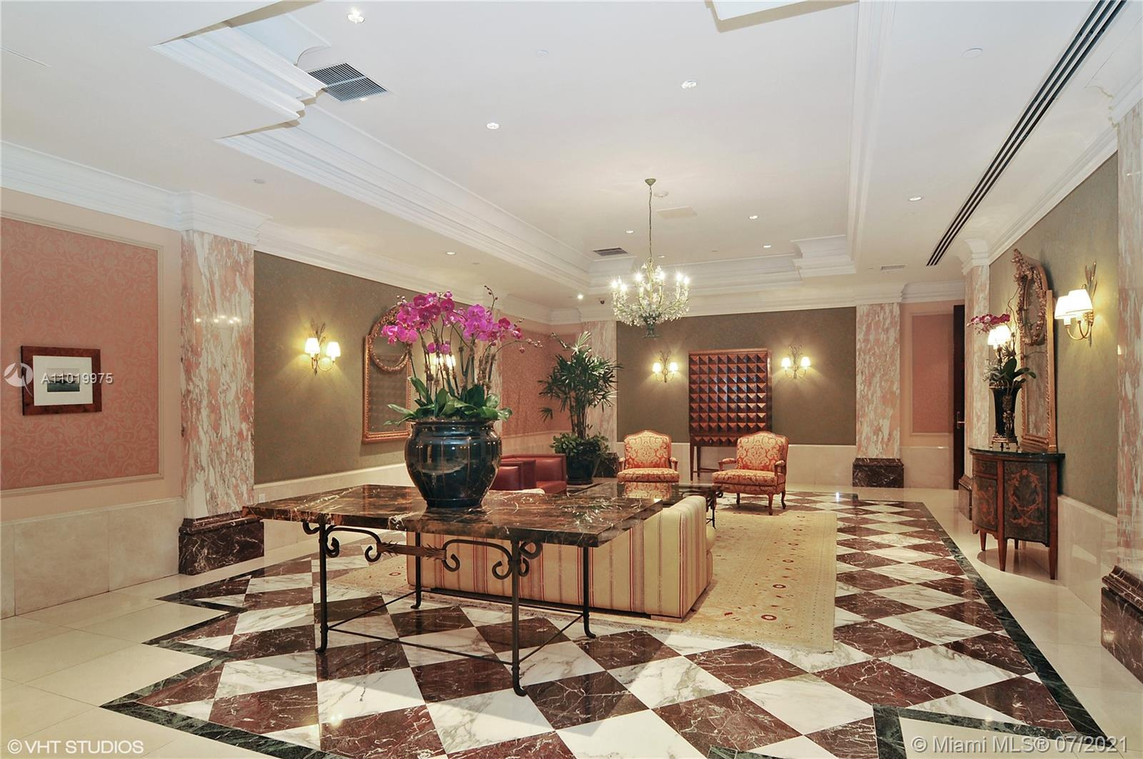 Photo of 10225 Collins Ave #404, Bal Harbour, Florida, 33154 -
