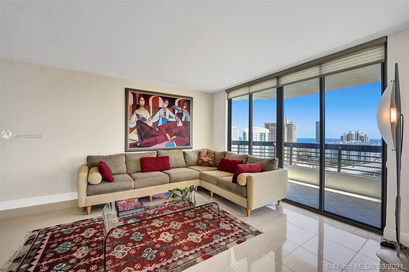 Photo of 3500 Mystic Pointe Dr #2508, Aventura, Florida, 33180 -