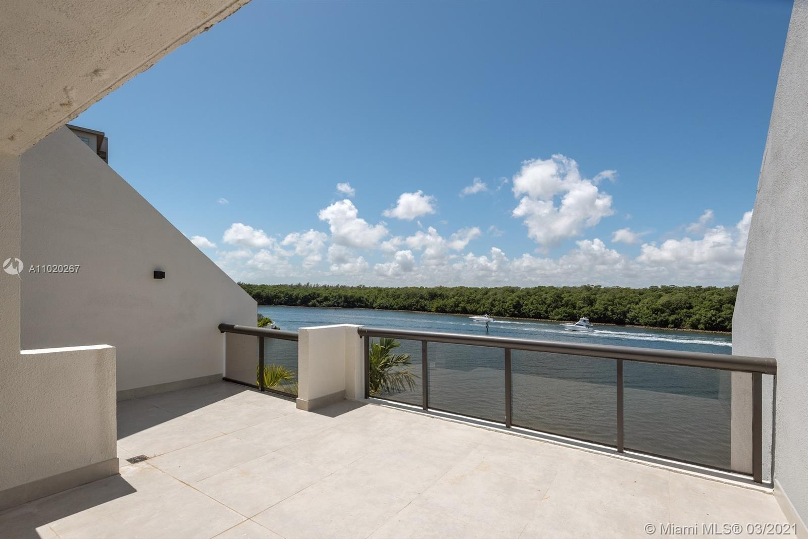 Photo of 436 Poinciana Dr #1625, Sunny Isles Beach, Florida, 33160 -