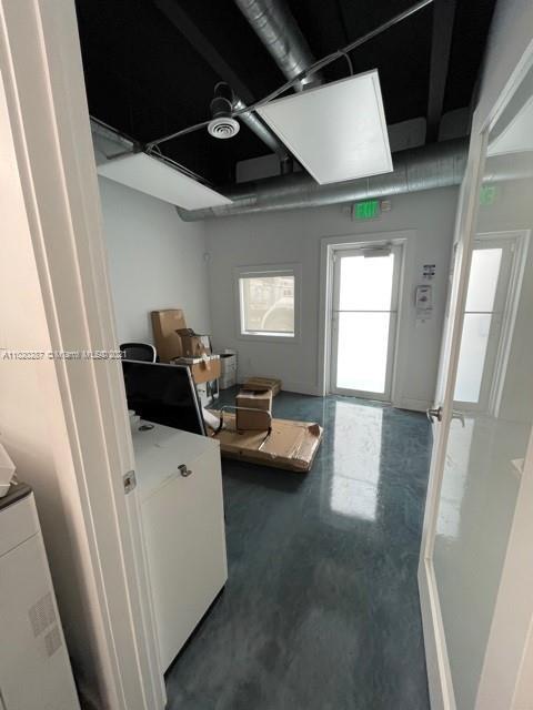 /   sq. ft. $ 2021-03-29 0 Photo