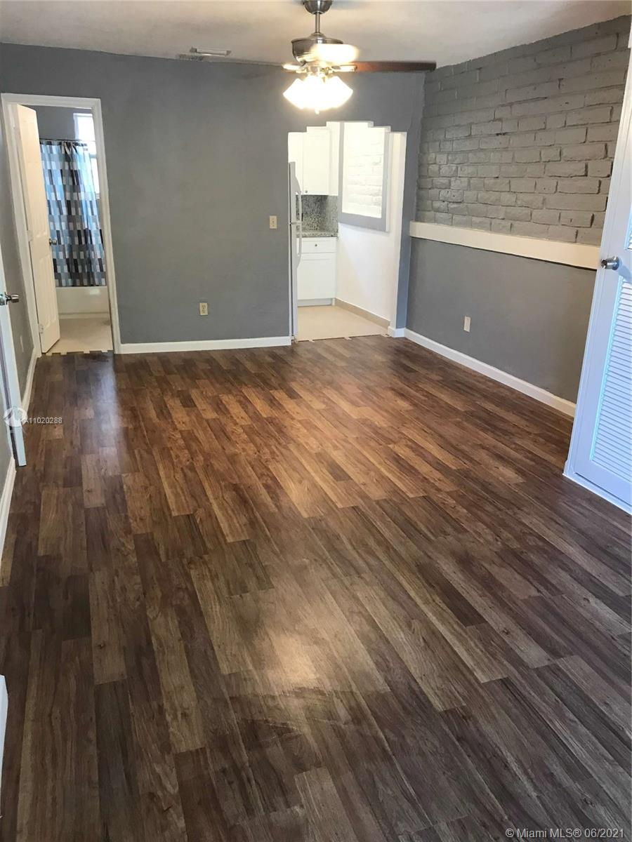 /  1504 sq. ft. $ 2021-03-29 0 Photo