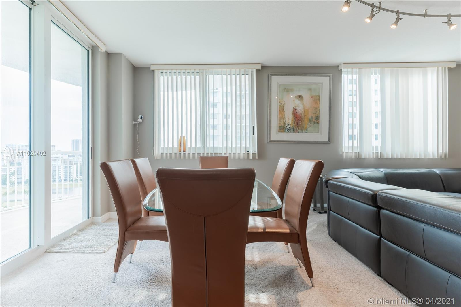Photo of 1745 Hallandale Beach Blvd #1503W, Hallandale Beach, Florida, 33009 -
