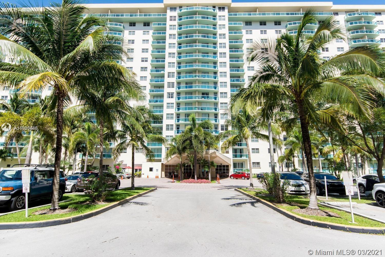 Photo of 19390 Collins Ave #PH-09, Sunny Isles Beach, Florida, 33160 -