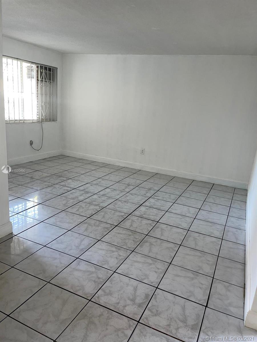 /   sq. ft. $ 2021-03-30 0 Photo