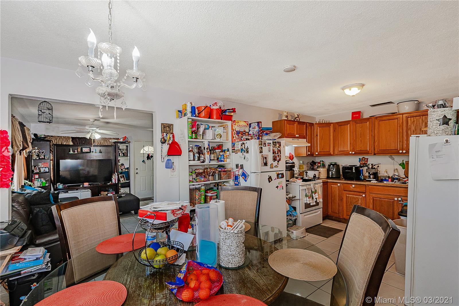 /  2236 sq. ft. $ 2021-03-30 0 Photo