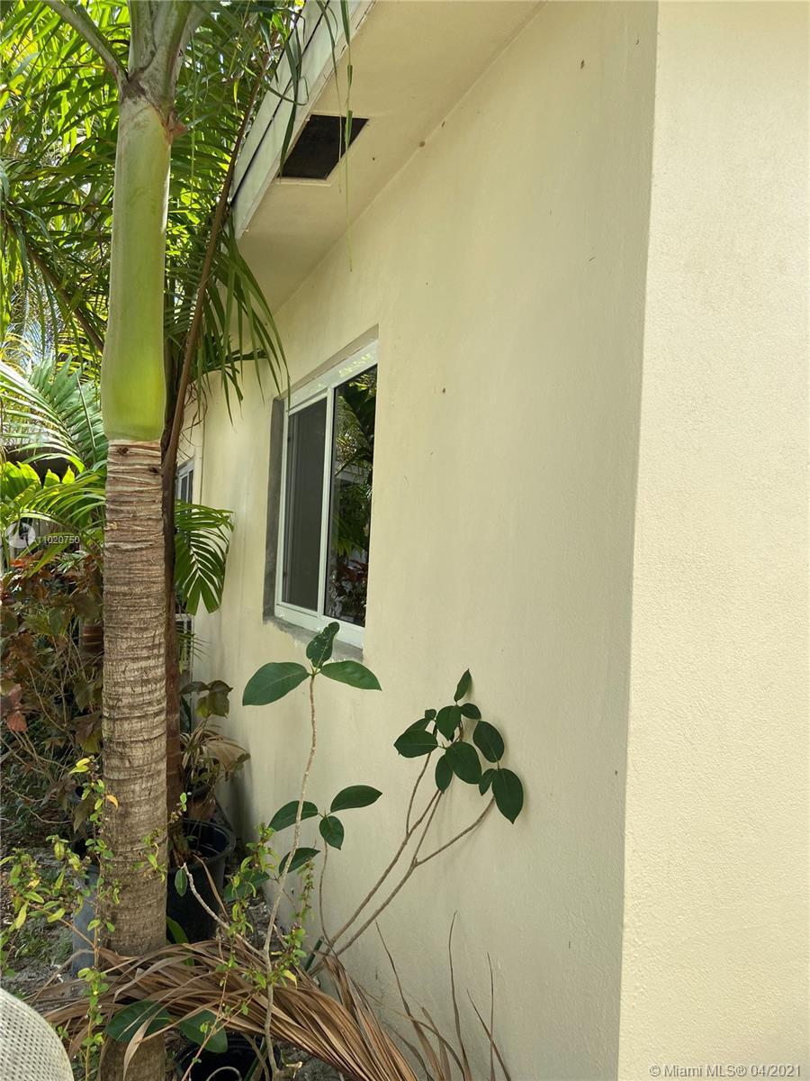 /  1699 sq. ft. $ 2021-03-30 0 Photo