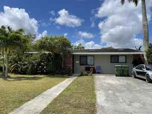 315 000$ - Miami-Dade County,Homestead; 7500 sq. ft.