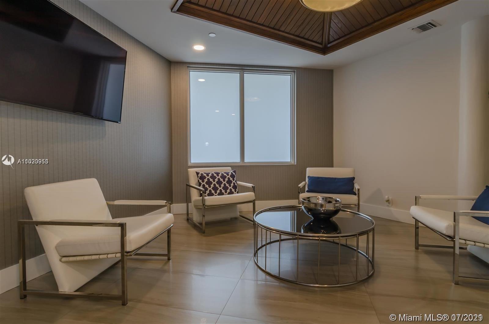 Photo of 20281 Country Club Dr #TS12, Aventura, Florida, 33180 -