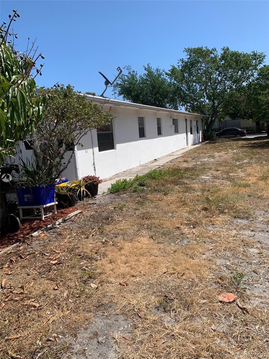 /  1480 sq. ft. $ 2021-03-31 0 Photo