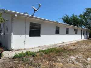 260 000$ - Palm Beach County,Lake Worth; 1480 sq. ft.