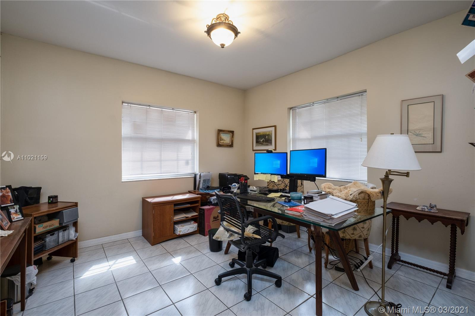 /  2468 sq. ft. $ 2021-03-31 0 Photo