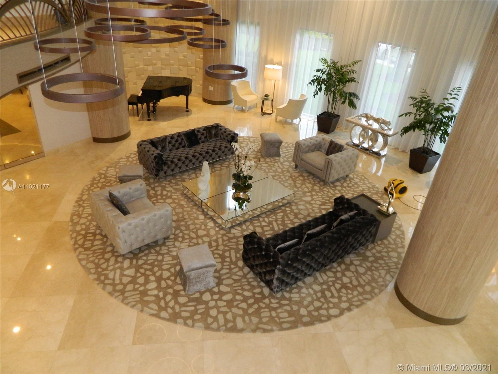 Photo of 17555 Collins Ave #1404, Sunny Isles Beach, Florida, 33160 -