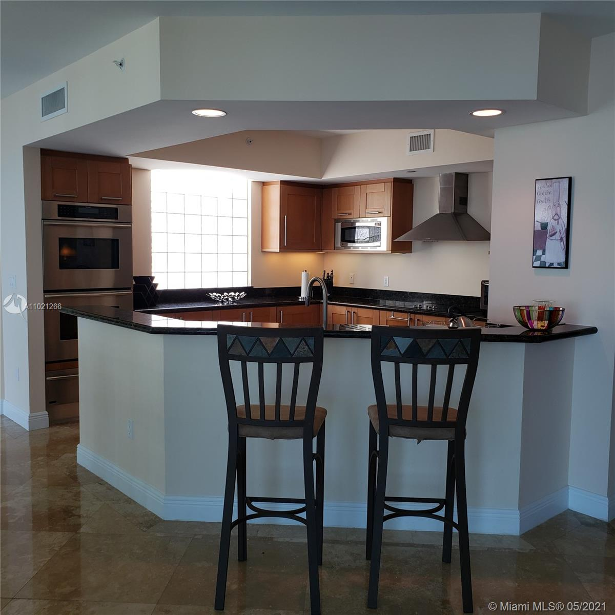 Photo of 3301 183rd St #1609, Aventura, Florida, 33160 -