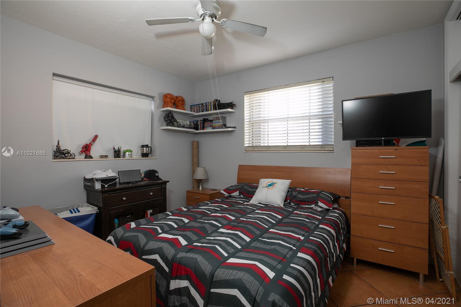 /  1148 sq. ft. $ 2021-04-01 0 Photo