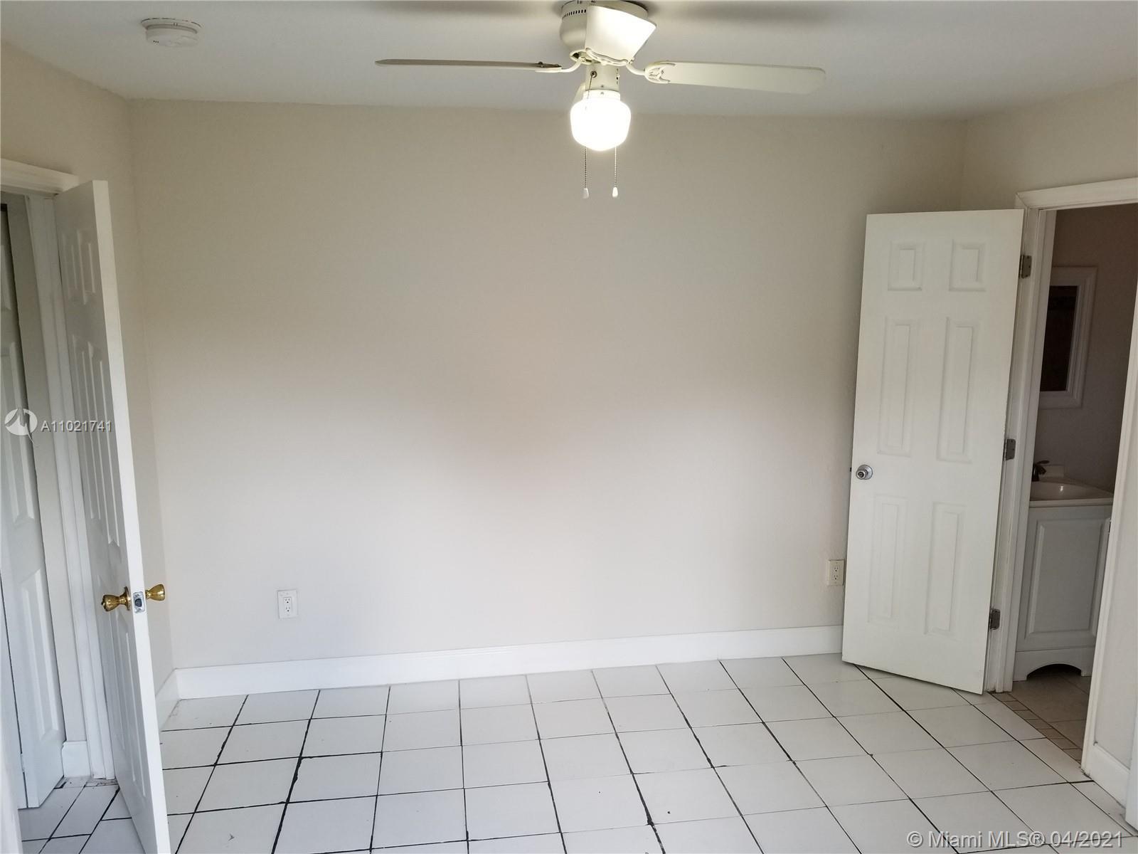 /   sq. ft. $ 2021-04-01 0 Photo
