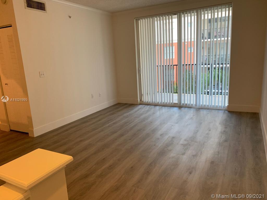 Photo of 17150 Bay Rd #2722, Sunny Isles Beach, Florida, 33160 -