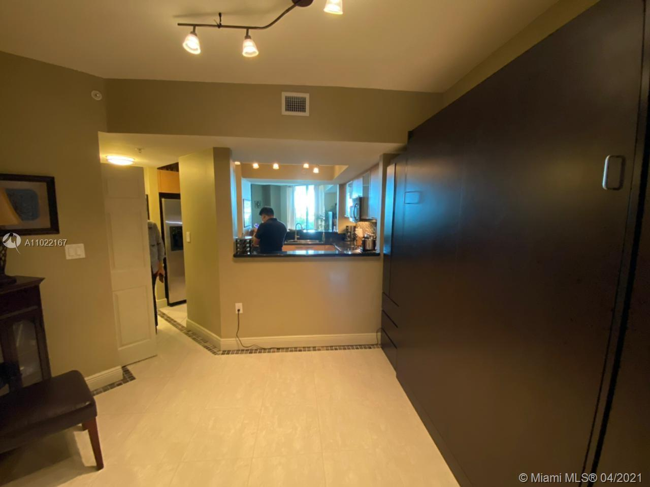 Photo of 140 Dixie Hwy #408, Hollywood, Florida, 33020 -