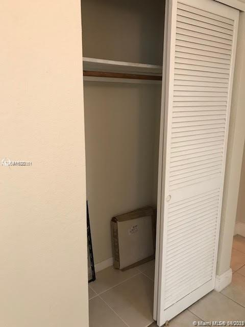 Photo of 19380 Collins Ave #707, Sunny Isles Beach, Florida, 33160 -