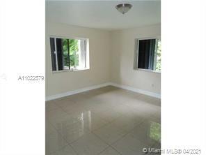 /  3220 sq. ft. $ 2021-04-03 0 Photo