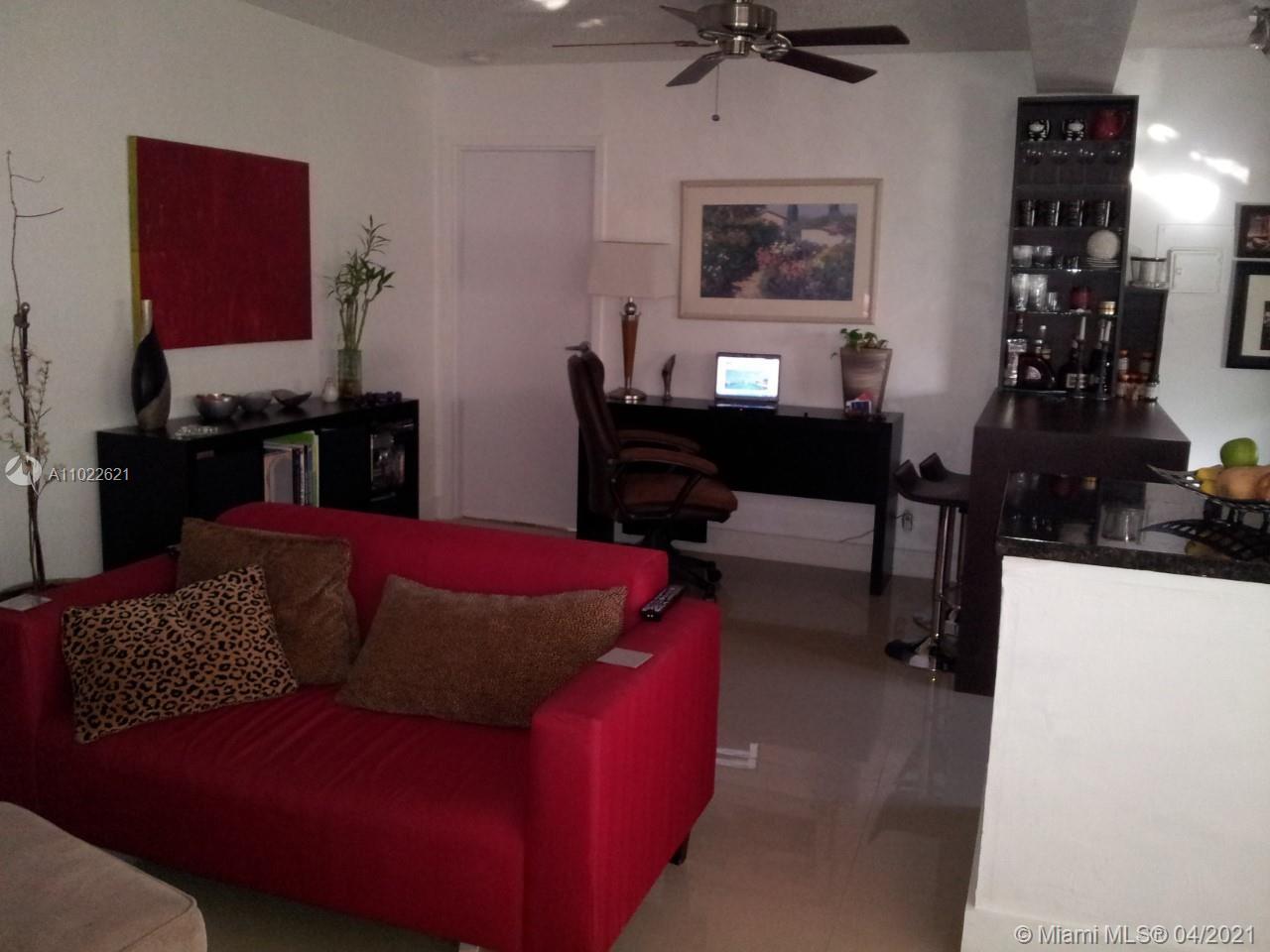 Photo of 17021 Bay Rd #426, Sunny Isles Beach, Florida, 33160 -