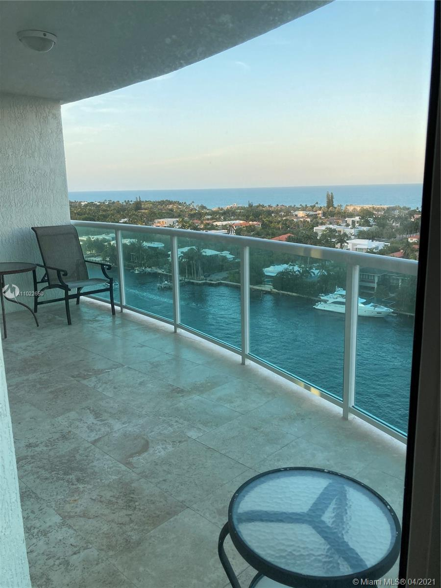 Photo of 20201 Country Club Dr #1506, Aventura, Florida, 33180 -