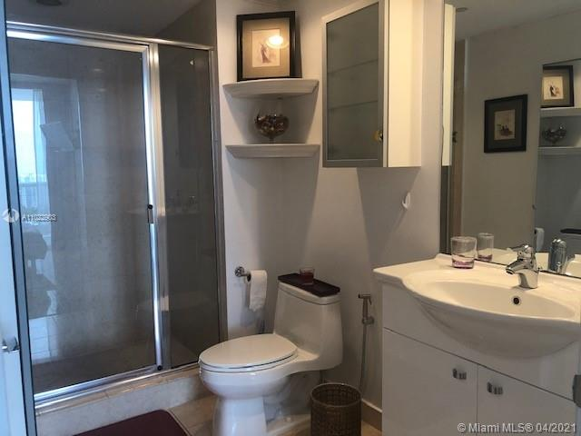 3307 2 / 3 1571 sq. ft. $ 2021-04-05 0 Photo