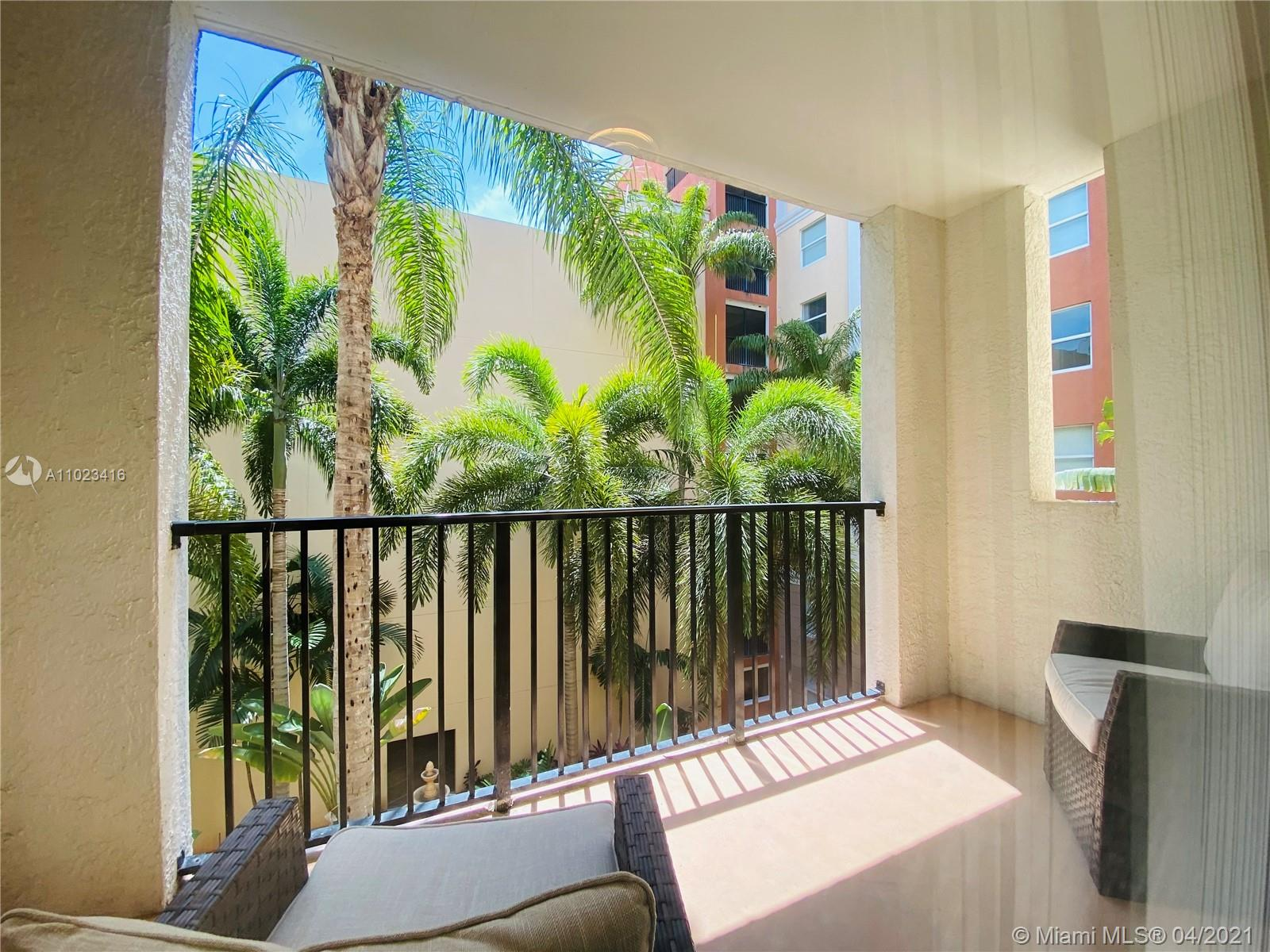 Photo of 17150 Bay Rd #2419, Sunny Isles Beach, Florida, 33160 -