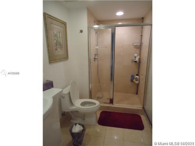 1405 1 / 1 811 sq. ft. $ 2021-04-06 0 Photo