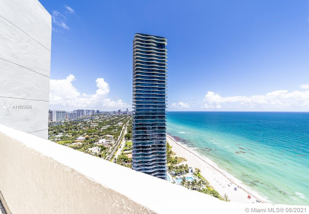 Photo of 19333 Collins Ave #2803, Sunny Isles Beach, Florida, 33160 -