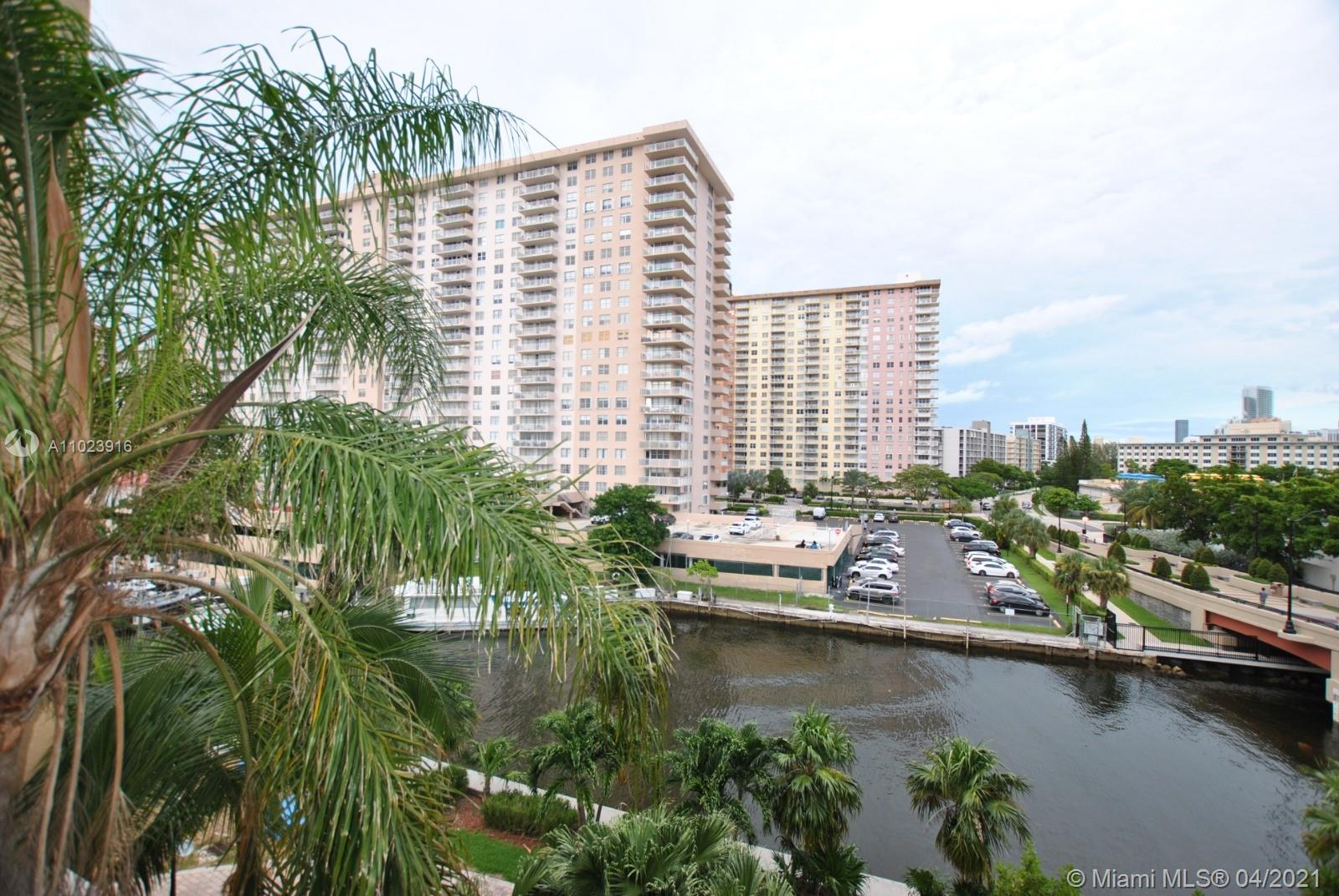 Photo of 17150 Bay Rd #2510, Sunny Isles Beach, Florida, 33160 -