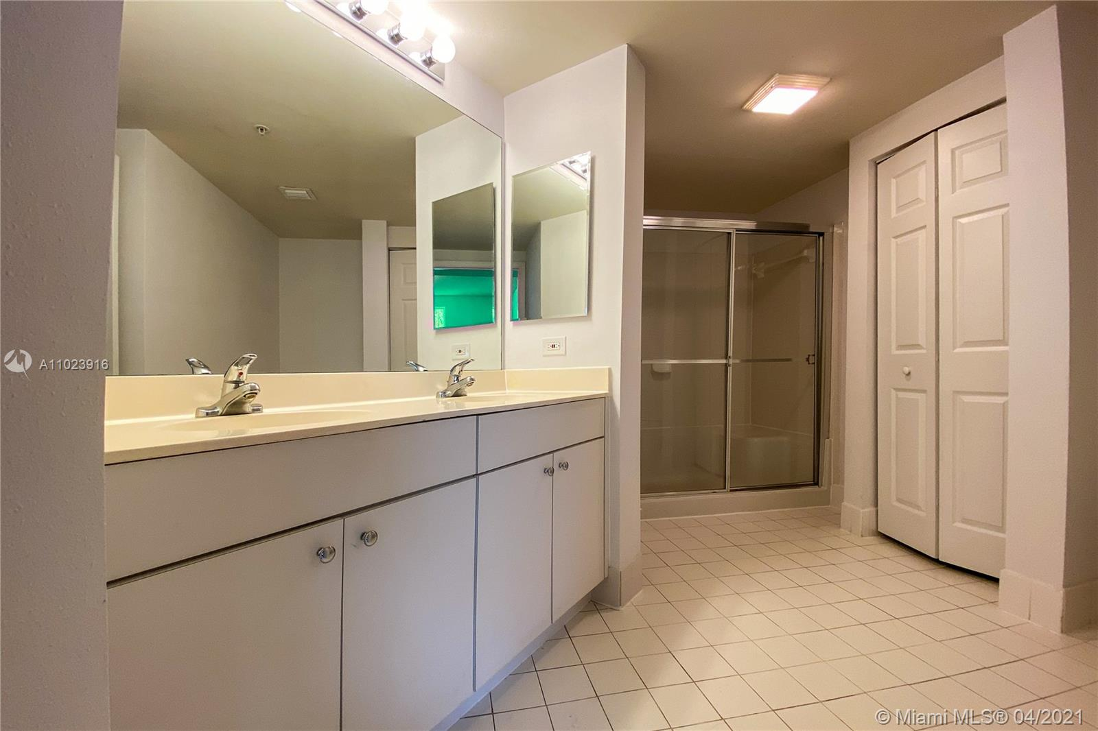 Photo of 17150 Bay Rd #2510, Sunny Isles Beach, Florida, 33160 - 2nd bedroom