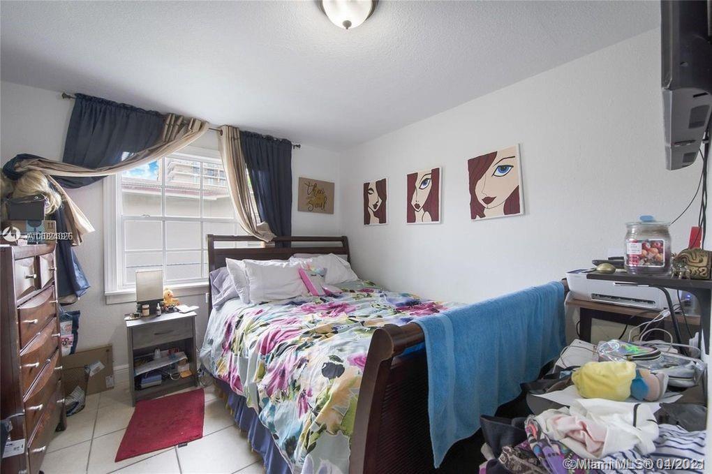 /  1535 sq. ft. $ 2021-04-06 0 Photo