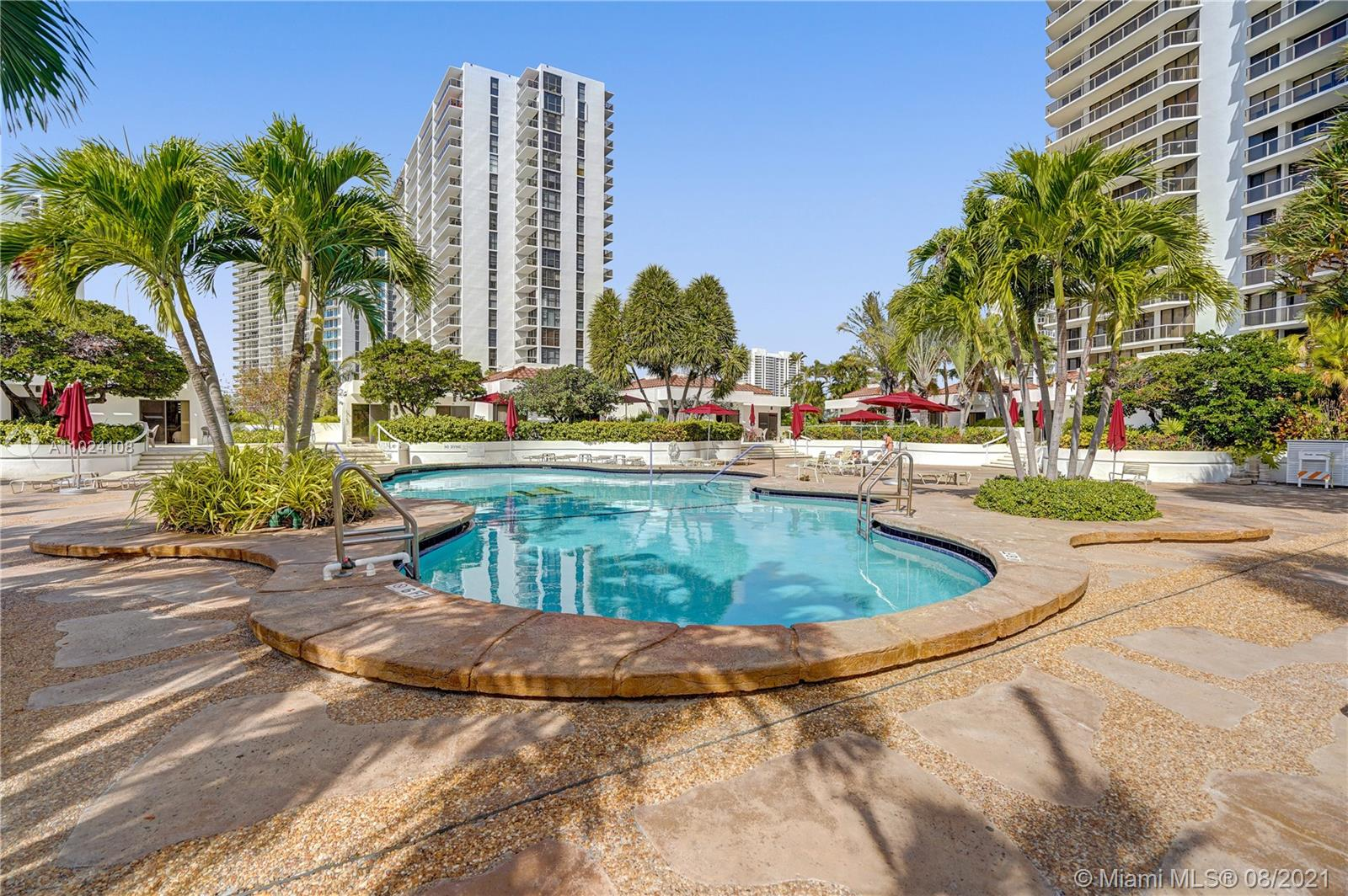 Photo of 20281 Country Club Dr #2407, Aventura, Florida, 33180 -