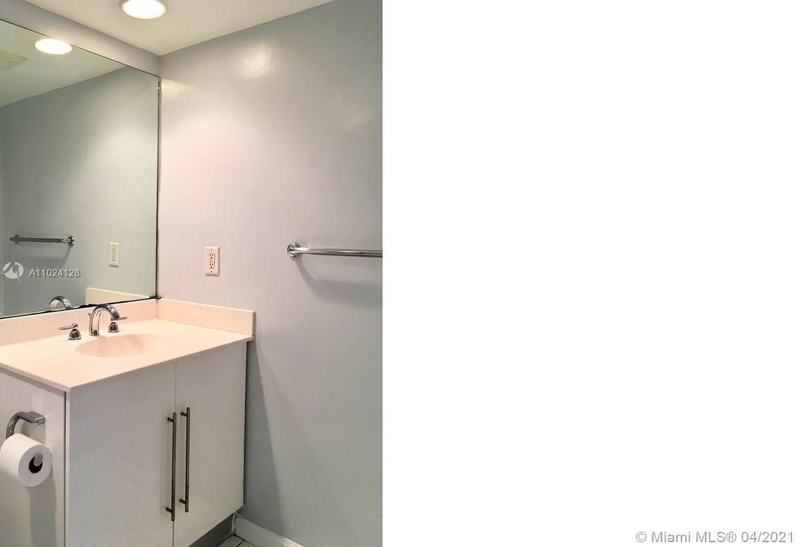 Photo of 3000 Ocean Dr #1510, Hollywood, Florida, 33019 -