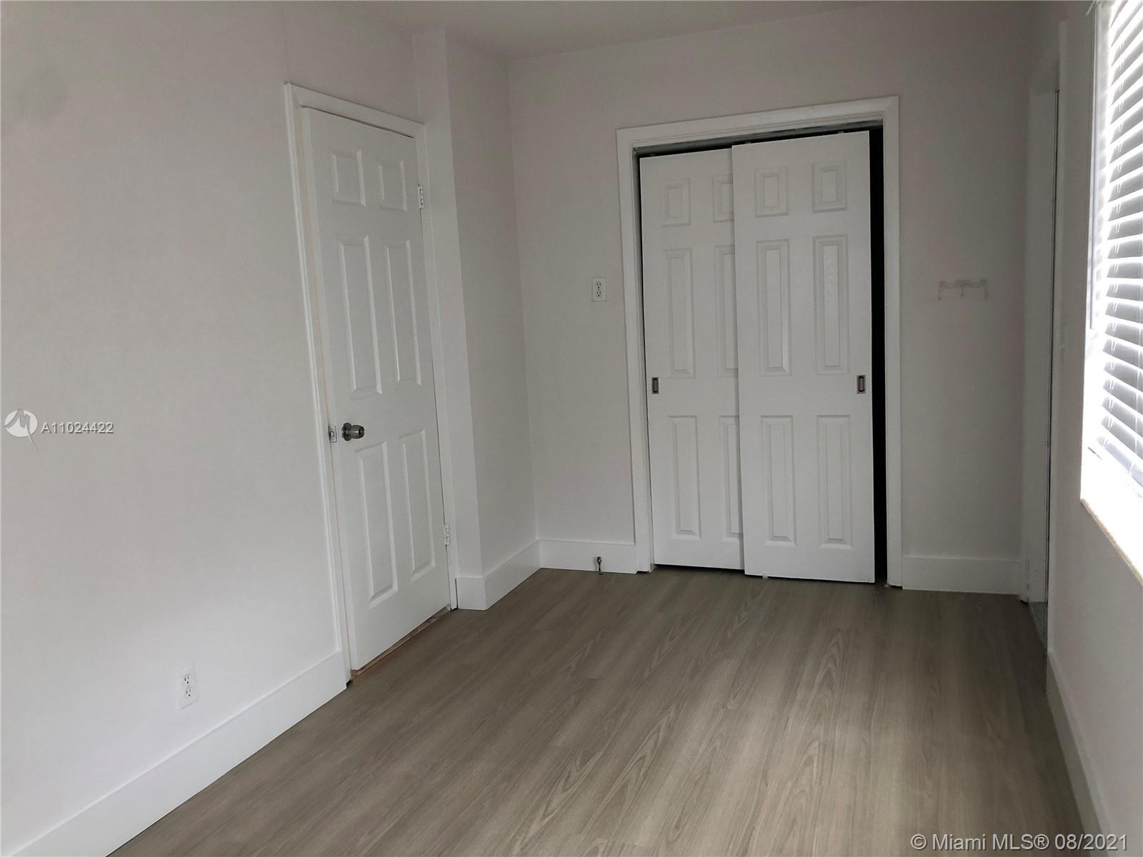 /  1760 sq. ft. $ 2021-04-07 0 Photo