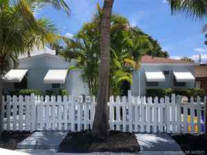 784 000$ - Palm Beach County,Lake Worth; 1824 sq. ft.