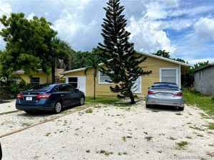 290 000$ - Broward County,Fort Lauderdale; 1068 sq. ft.