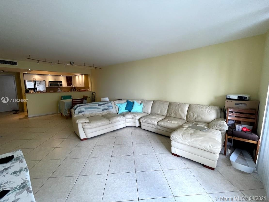 Photo of 600 Three Islands Blvd #614, Hallandale Beach, Florida, 33009 -