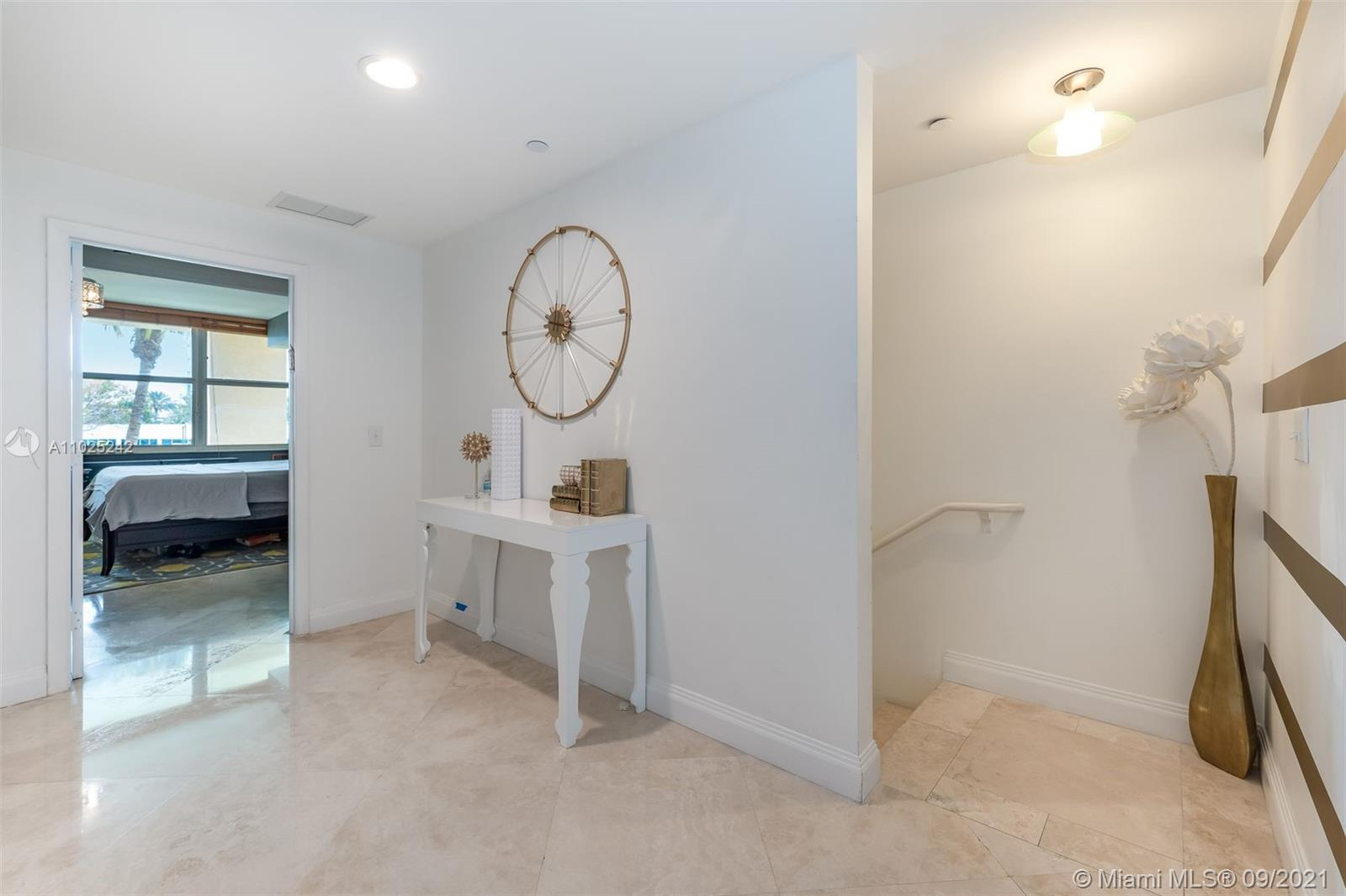 Photo of 3330 190th St #TH18, Aventura, Florida, 33180 -